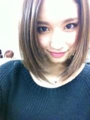 Happiness 公式ブログ/おわりました YURINO 画像1