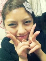 Happiness 公式ブログ/メンバーメイク MIYUU 画像1
