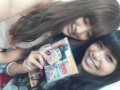 Happiness 公式ブログ/キュン(^^)KAREN 画像1