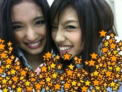 Happiness 公式ブログ/イエーイ!YURINO 画像1