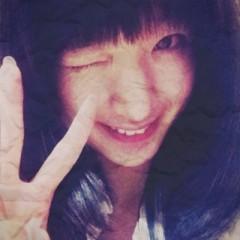 Happiness 公式ブログ/みんなで☆MAYU 画像1