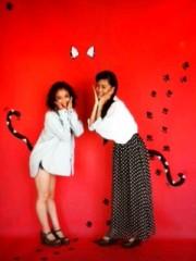 Happiness 公式ブログ/ニコ生!YURINO 画像1