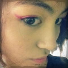 Happiness 公式ブログ/pink!!! KAEDE 画像1