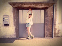 Happiness 公式ブログ/ぱーと18!KAEDE 画像1