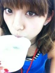 Happiness 公式ブログ/豚汁 SAYAKA 画像1
