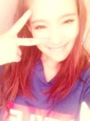Happiness 公式ブログ/お別れ MIYUU 画像1