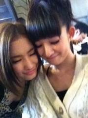 Happiness 公式ブログ/らぶらぶ? YURINO 画像1