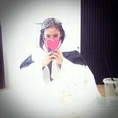Happiness 公式ブログ/きたよー!YURINO 画像1