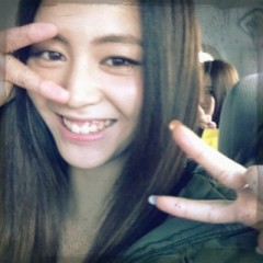 Happiness 公式ブログ/大爆発 KAEDE 画像1