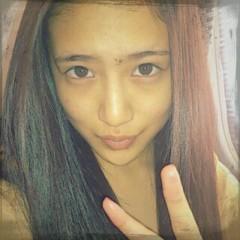 Happiness 公式ブログ/おはようございます☆KAREN 画像1