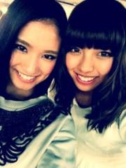 Happiness 公式ブログ/MIYAZAKI YURINO 画像1