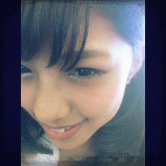 Happiness 公式ブログ/映画 SAYAKA 画像1