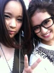 Happiness 公式ブログ/なう!YURINO 画像1