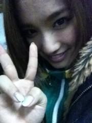 Happiness 公式ブログ/こんばんは YURINO 画像1