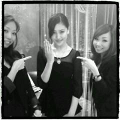 Happiness 公式ブログ/GET☆KAREN 画像1
