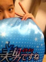 Happiness 公式ブログ/UFOキャッチャー MIYUU 画像1