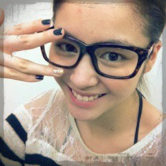 Happiness 公式ブログ/明日は!!!KAEDE 画像1