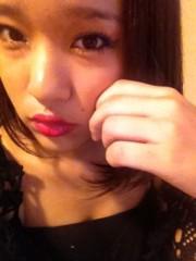 Happiness 公式ブログ/ピンクリップ MIYUU 画像1