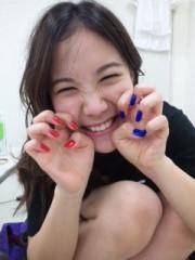 Happiness 公式ブログ/2回目/MIMU 画像1