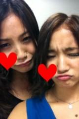 Happiness 公式ブログ/音霊!YURINO 画像1