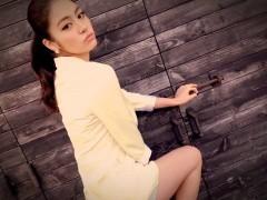 Happiness 公式ブログ/カメラマンKAREN!!!KAEDE 画像1