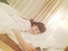 Happiness 公式ブログ/ホテルのお部屋は… MIYUU 画像1