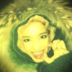 Happiness 公式ブログ/ガオガオ!YURINO 画像1