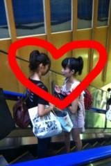 Happiness 公式ブログ/YURINO目線 画像1