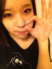 Happiness 公式ブログ/はじめて MIYUU 画像1