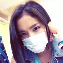 Happiness 公式ブログ/終業式!YURINO 画像1