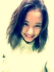 Happiness 公式ブログ/Lesson!YURINO 画像1