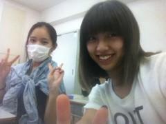 Happiness 公式ブログ/学校 SAYAKA 画像1