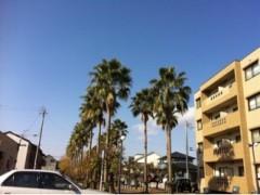 Happiness 公式ブログ/フェニックス!YURINO 画像1