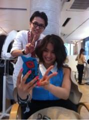 Happiness 公式ブログ/artifata YURINO 画像1