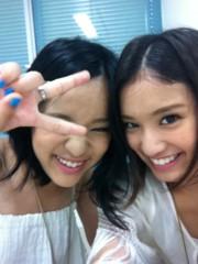 Happiness 公式ブログ/HEY!HEY!HEY!おわり YURINO 画像1