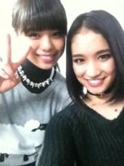Happiness 公式ブログ/おはよ!YURINO 画像1