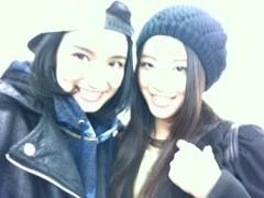 Happiness 公式ブログ/E-girlsで YURINO 画像1
