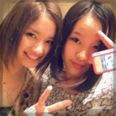 Happiness 公式ブログ/MIYUUに!YURINO 画像1