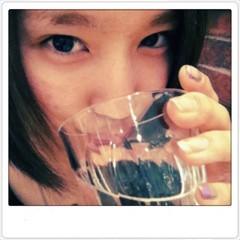 Happiness 公式ブログ/MAYURINO YURINO 画像1