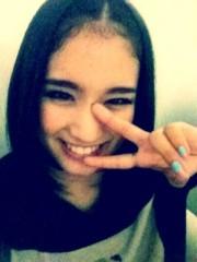 Happiness 公式ブログ/しあわせ、YURINO 画像1