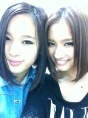Happiness 公式ブログ/We Can Flyの着うた!YURINO 画像1