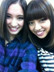 Happiness 公式ブログ/さーちゃん!YURINO 画像1