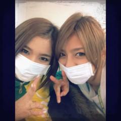 Happiness 公式ブログ/マスクマン SAYAKA 画像1