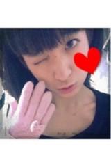 Happiness 公式ブログ/取材ッ☆MAYU 画像1