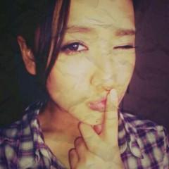 Happiness 公式ブログ/二日目☆KAREN 画像1