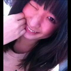 Happiness 公式ブログ/E-Girls満載☆MAYU 画像1