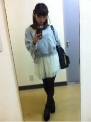 Happiness 公式ブログ/SAYAKA's fashion 画像1