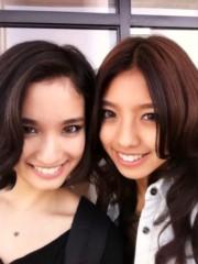 Happiness 公式ブログ/Wish SAYAKA 画像1