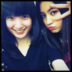 Happiness 公式ブログ/〇〇組☆MAYU 画像1