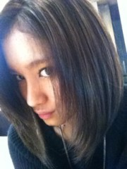 Happiness 公式ブログ/染めた YURINO 画像1